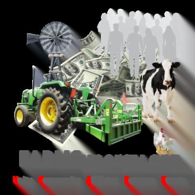 FARMSynergy